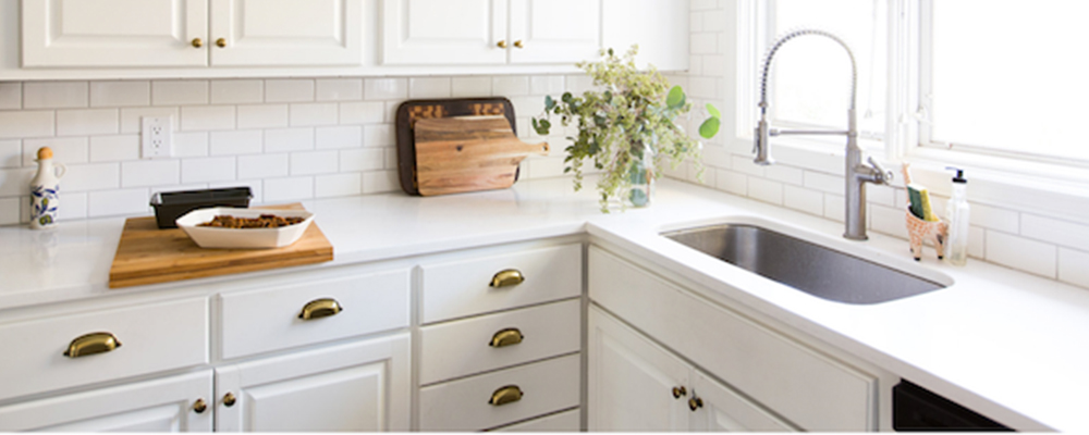 Getting Rid Of The Smell In Your Kitchen Sink A B May Heating A
