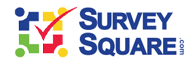 Survey Square