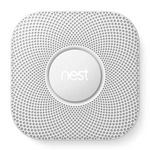 Home Automation Solutions & Nest Products