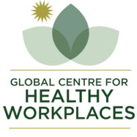 The World's Best Healthy Workplaces